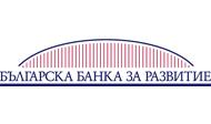 Генерален спонсор