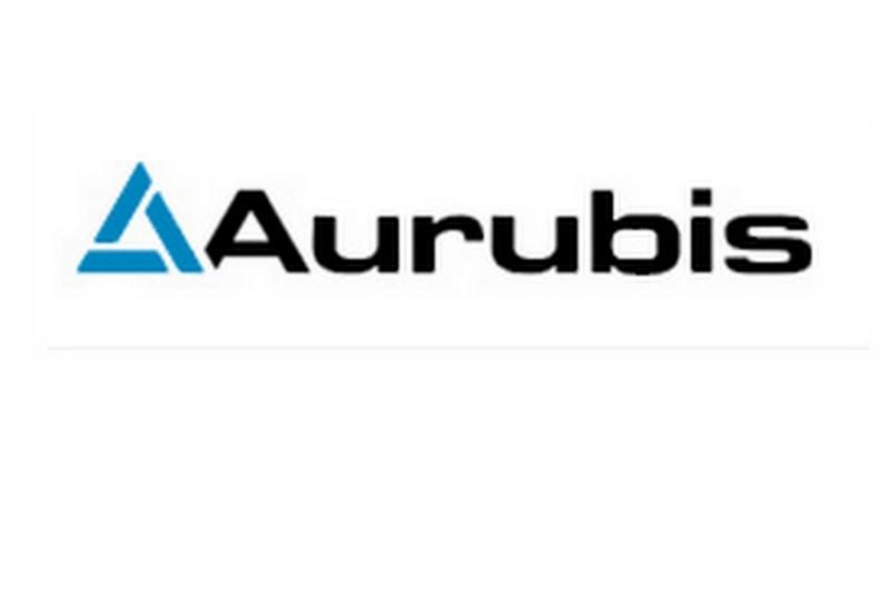 Aurubis_01