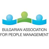 BAUH_logo_2