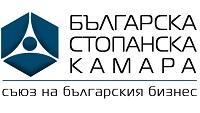 BIA_logo-BG-1
