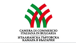 italian-chamber-of-commerce-in-bulgaria-mozilla-firefox-2016-10-30-020111