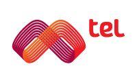 MTel_Logo_200_x_113_px
