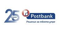 PB_Slogan_Logo_CMYK_BG-1