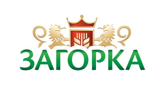 Zagorka AD Logo.pdf - Adobe Acrobat Reader DC 6.4.2017 г. 172138