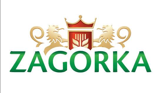 Zagorka Logo.pdf - Adobe Acrobat Reader DC 6.4.2017 г. 172138