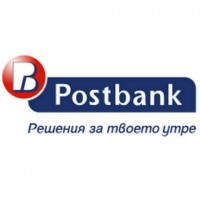 postbank_bg