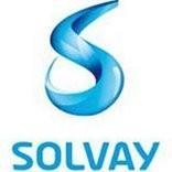 solvey