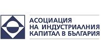 Logo_aikb_bg_