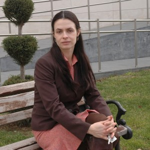 Emilia Zankina 2 (2)