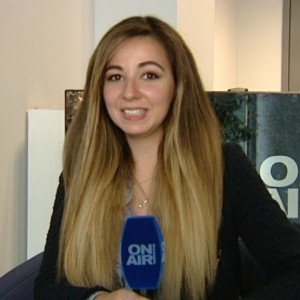 GretaPetrova-Darbi alumni