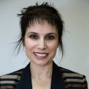 Юра Драганова-Владимирова