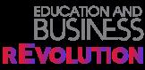 Образование и бизнес: рЕволюция