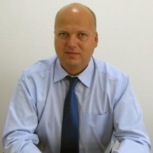 Nikolay Stoyanov_4 (2)