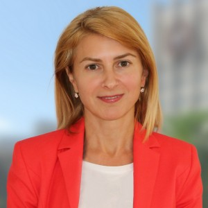 Tanya Hristova.jpg