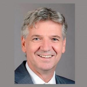 Swiss Ambassador