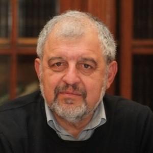 Prof-Ilchev1