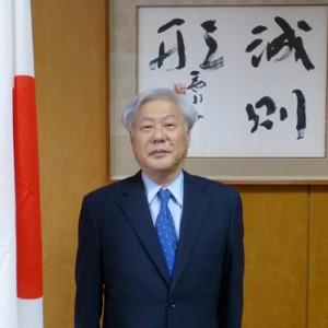 MasatoWatanabe