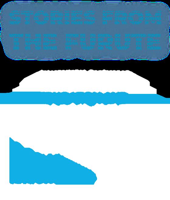 Образование и бизнес