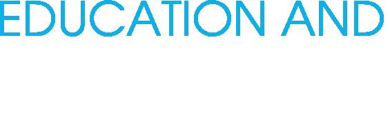 Образование и бизнес: Истории от бъдещето